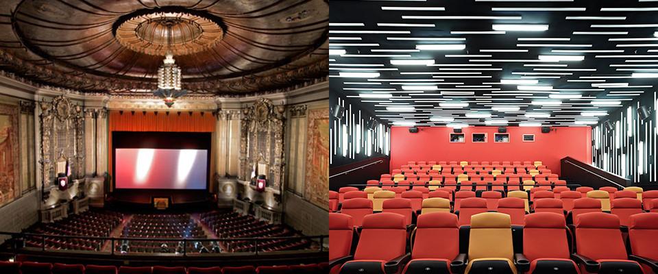 japan film festival of san francisco top image